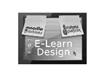 E-Learn Design Ltd.