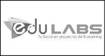 Edu Labs Mexico
