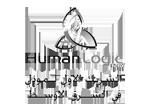 Human Logic Oman