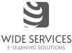 WIDE Services Cyprus