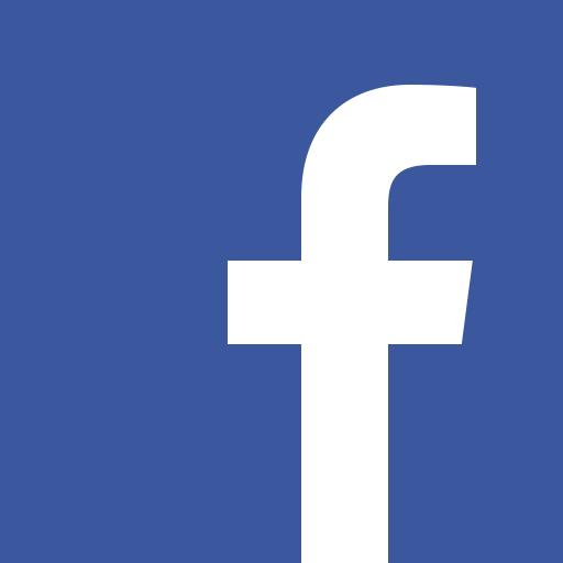 Beuningse Oeverwalloop Facebook