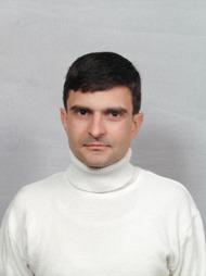 Даниел Денев