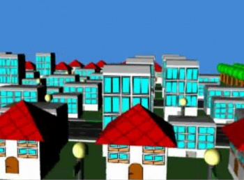 Град Винс
